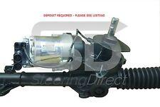 Peugeot 207 / Citroen C3 Picasso Electric Steering Rack (2009-2015)  730015