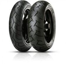 """Pneumatici Pirelli 14"""" per moto"""