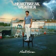 Heartbreak Weather - Horan Niall CD Sealed ! New !