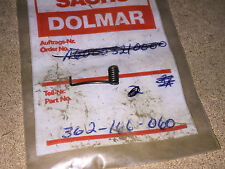 Dolmar Spring 362 166 060