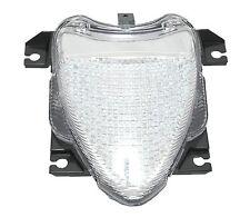 Suzuki M109R Intruder M1800R VZR1800 SEQUENTIAL Integrated Tail Light 0318-Q