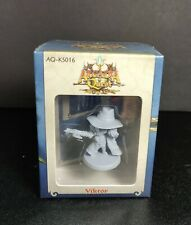 Viktor NEW Kickstarter EXCLUSIVE Arcadia Quest Mini Promo chibi