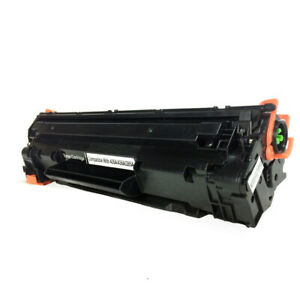New CE285A 85A 285A 285 Compatible Toner For HP M1212 M1212NF P1102 Printer