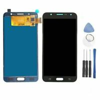 LCD Display Bildschirm Glas Touchscreen Für Samsung Galaxy J7 2016 J710 J710F