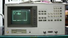 Agilent,HP 4286A RF LCR Meter 1GHz