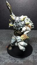 Frost Giant Everlasting One Dungeons & Dragons Miniatures D&D Monster Menagerie