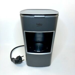 Beko Automatic Turkish Greek Coffee Espresso Maker Machine BKK-2300
