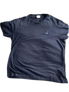 Vivienne Westwood Men's XL T Shirt