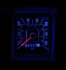 1973-79 Ford Truck Bronco LED Gauge Cluster Light Kit