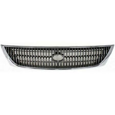 NEW 2000-2002 GRILLE FOR TOYOTA AVALON TO1200236