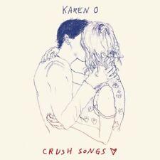 CD de musique chanson queen