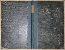 Osterzee Goethes Stellung zum Christentum 1858 Faust Goethe als Pädagoge