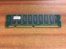 Samsung 128MB SDRAM KMM366S1623ATL-G0