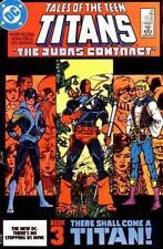 Other Comics