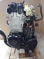 MOTORE COMPLETO COMPLETE ENGINE SUZUKI GSX R 600 K1 K3 GSXR 1130139841