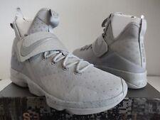 Nike Lebron 14  sz 11  852405 007  basketball shoes retro 1 2 3 4 5 15
