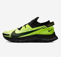Nike Pegasus Trail 2 Mens Trainers New Size UK 12 (EUR 47.5) Box Has No Lid