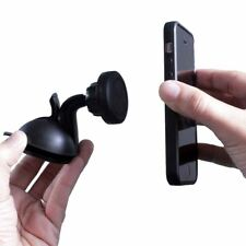 JML HandiHolder Magnetic Mobile Phone Tablet Car Holder Mount GPS iPhone Android