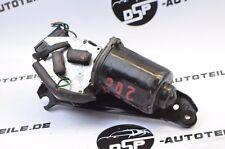 ROVER 400 RT Scheibenwischer Motor Wischermotor vorne 22147499 DLB101390