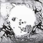 Radiohead - A Moon Shaped Pool - 2 x 180gram Vinyl LP & Download *NEW & SEALED*