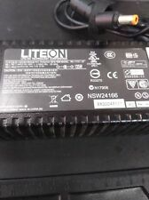 Acer Aspire - Liteon Genuine Charger / AC Adapter, Part Number: PA-1131-07