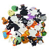 Random 2-3cm Halloween Resin Cabochons Craft 20 pcs DIY Jewellery Making Decor