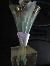 PUPA Bouquet De Parfum 5 JOLIE BOUQUET Very RARE!