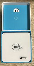 SumUp Lite Card Reader Terminal Model 151019017238 New In Box