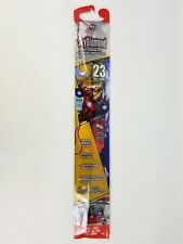 X Kites 23 Inch Poly Sky Diamond Kite Marvel Avengers Iron Man Flying