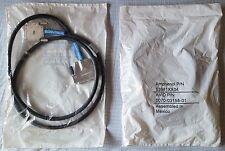 AVID 0070-03158-01 / AMPHENOL 53981XX04 SCSI cable VHDCI - 68HD U320 1,4mt NEW