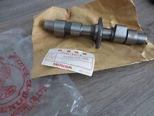 Honda Nockenwelle CB250 N CB250 T camshaft Original NEU