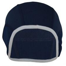 Cappelli da uomo Nike taglia taglia unica