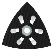 2608000493- Bosch Sanding Plate Delta 93mm Avi93g- Bosch