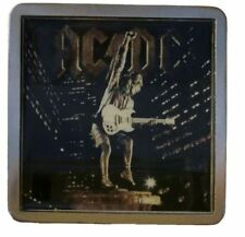 acdc Officially Licensed Belt Buckle Abb 008 Ac8