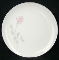 Kessington Forever Yours Salad Plate