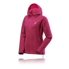 Wärmende Damen-Jacken