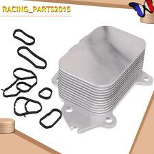 Radiateur à huile pour Peugeot 207 1.4HDI 1.6HDI 51103K2 1103N9 1145941 1703252
