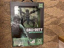 Call of Duty Battle Drones - Free Shipping