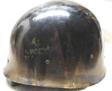 U.S. Vietnam Era M1 Helmet Liner