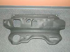 New OEM Ford 2004-2007 500 Freestyle Taurus Montego Sable Dash Board Insulator