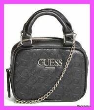 Guess Handbag Purse Crossbody Shoul