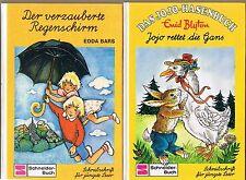 Enid Blyton Geschichten & Erzählungen ab 4-8 Jahren