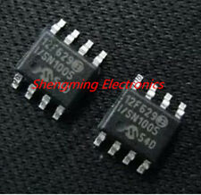 50PCS PIC12F629-I/SN 12F629-I/SN PIC12F629 SOP-8 IC good quality