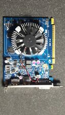 NVIDIA GT640 1gb graphics card