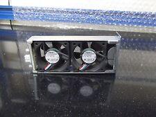 3Com 3C17717 Ventola Supporto per Switch 4050 4060
