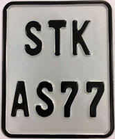 = Fahrer 65-75 kg Gabel Federn 2 Gabelfedern 4.4 KTM SXF 450 525 SX-F 2004-06
