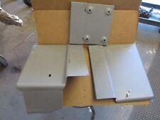 JD JOHN DEERE 40/320/420 BATTER BOX ASSEMBLY RH/LH/TRAY NEW REPRODUCTION