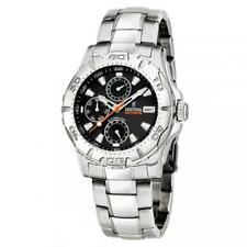 Men's watch FESTINA Multifunction  F16242/9 - New