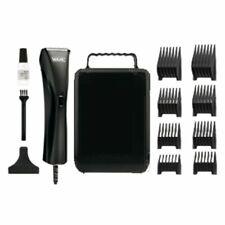 Wahl Tondeuse À Cheveux avec fil 9699-1016