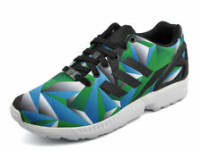 adidas ZX Flux Trainers for Men